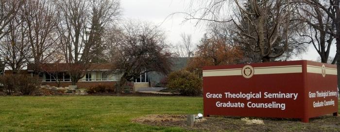 Seminary-Building-2012